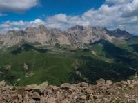 AX2018-Mayrhofen-Gardasee-05-San-Martino-0063