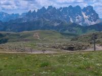 AX2018-Mayrhofen-Gardasee-05-San-Martino-0065