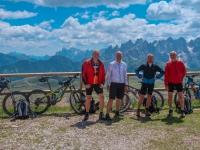 AX2018-Mayrhofen-Gardasee-05-San-Martino-0067