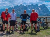 AX2018-Mayrhofen-Gardasee-05-San-Martino-0068