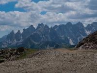 AX2018-Mayrhofen-Gardasee-05-San-Martino-0069