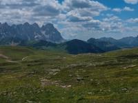 AX2018-Mayrhofen-Gardasee-05-San-Martino-0075
