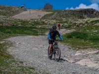 AX2018-Mayrhofen-Gardasee-05-San-Martino-0077