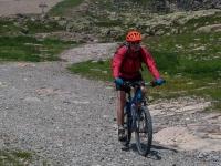 AX2018-Mayrhofen-Gardasee-05-San-Martino-0080