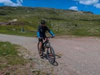 AX2018-Mayrhofen-Gardasee-05-San-Martino-0082