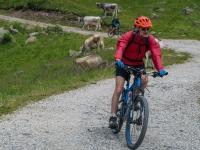 AX2018-Mayrhofen-Gardasee-05-San-Martino-0085