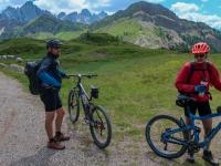 AX2018-Mayrhofen-Gardasee-05-San-Martino-0088