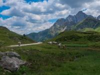 AX2018-Mayrhofen-Gardasee-05-San-Martino-0089