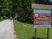 AX2018-Mayrhofen-Gardasee-05-San-Martino-0092