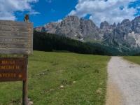 AX2018-Mayrhofen-Gardasee-05-San-Martino-0096
