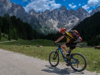 AX2018-Mayrhofen-Gardasee-05-San-Martino-0102