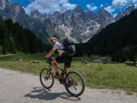 AX2018-Mayrhofen-Gardasee-05-San-Martino-0103