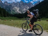 AX2018-Mayrhofen-Gardasee-05-San-Martino-0105