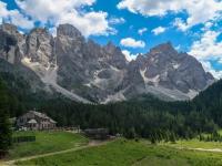 AX2018-Mayrhofen-Gardasee-05-San-Martino-0109