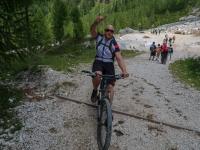 AX2018-Mayrhofen-Gardasee-05-San-Martino-0110