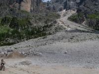 AX2018-Mayrhofen-Gardasee-05-San-Martino-0113
