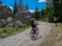 AX2018-Mayrhofen-Gardasee-05-San-Martino-0115