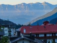 AX2018-Mayrhofen-Gardasee-06-Spera-0001