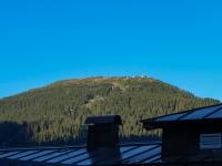 AX2018-Mayrhofen-Gardasee-06-Spera-0002