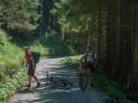 AX2018-Mayrhofen-Gardasee-06-Spera-0004