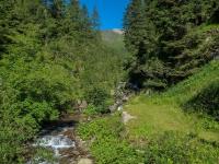 AX2018-Mayrhofen-Gardasee-06-Spera-0006