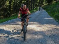AX2018-Mayrhofen-Gardasee-06-Spera-0008