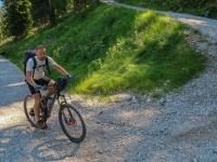 AX2018-Mayrhofen-Gardasee-06-Spera-0009