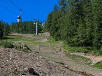 AX2018-Mayrhofen-Gardasee-06-Spera-0010