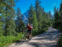 AX2018-Mayrhofen-Gardasee-06-Spera-0012