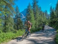 AX2018-Mayrhofen-Gardasee-06-Spera-0013