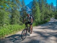 AX2018-Mayrhofen-Gardasee-06-Spera-0014