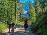 AX2018-Mayrhofen-Gardasee-06-Spera-0016