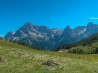 AX2018-Mayrhofen-Gardasee-06-Spera-0017