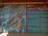 AX2018-Mayrhofen-Gardasee-06-Spera-0018