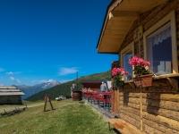 AX2018-Mayrhofen-Gardasee-06-Spera-0019
