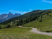 AX2018-Mayrhofen-Gardasee-06-Spera-0020