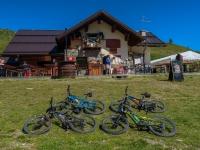 AX2018-Mayrhofen-Gardasee-06-Spera-0021