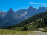 AX2018-Mayrhofen-Gardasee-06-Spera-0024