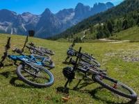 AX2018-Mayrhofen-Gardasee-06-Spera-0025