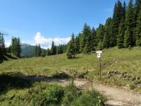 AX2018-Mayrhofen-Gardasee-06-Spera-0038