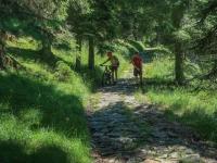 AX2018-Mayrhofen-Gardasee-06-Spera-0042
