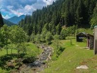 AX2018-Mayrhofen-Gardasee-06-Spera-0045
