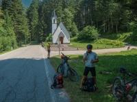 AX2018-Mayrhofen-Gardasee-06-Spera-0046