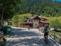 AX2018-Mayrhofen-Gardasee-06-Spera-0047