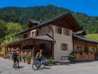 AX2018-Mayrhofen-Gardasee-06-Spera-0048
