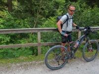 AX2018-Mayrhofen-Gardasee-06-Spera-0050