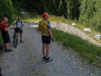 AX2018-Mayrhofen-Gardasee-06-Spera-0052