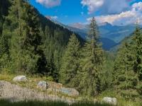 AX2018-Mayrhofen-Gardasee-06-Spera-0053