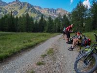 AX2018-Mayrhofen-Gardasee-06-Spera-0054