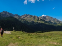 AX2018-Mayrhofen-Gardasee-06-Spera-0057